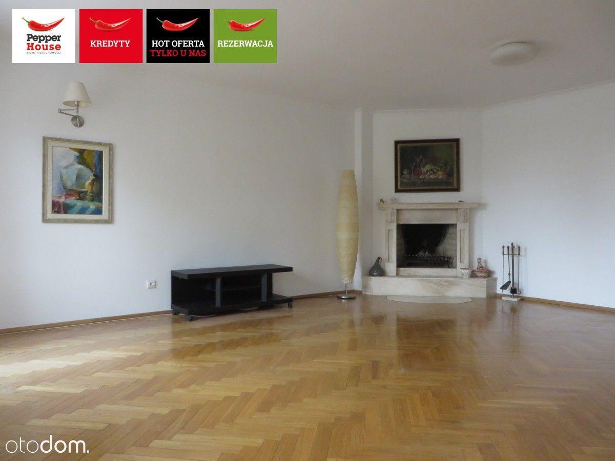 Dom na sprzedaż, Słupsk, pomorskie - Foto 1