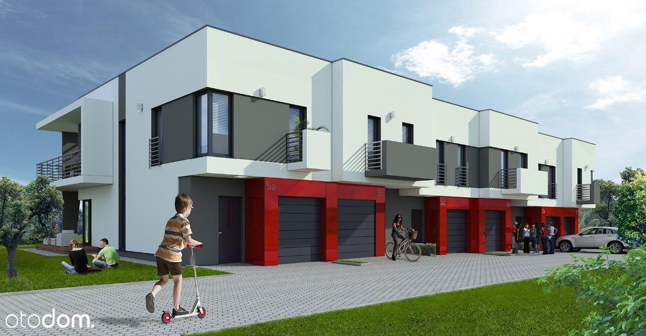Dom na sprzedaż, Brzesko, brzeski, małopolskie - Foto 2