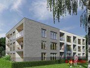 Mieszkanie na sprzedaż, Warszawa, Rembertów - Foto 3