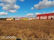 Działka na sprzedaż, Rymań, kołobrzeski, zachodniopomorskie - Foto 2