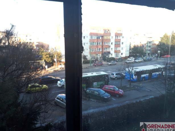 Apartament de vanzare, Brasov, Judetean - Foto 7