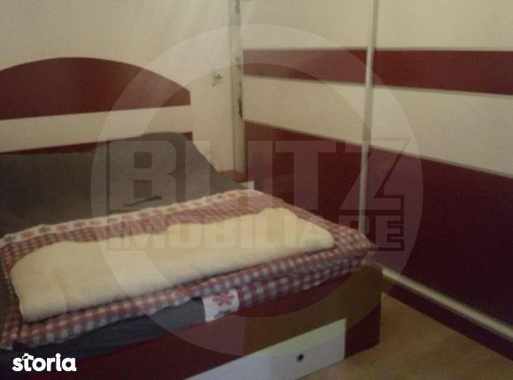 Apartament de vanzare, Cluj (judet), Strada Seșul de Sus - Foto 4