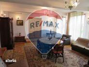 Casa de vanzare, Prahova (judet), Strada 23 August - Foto 8