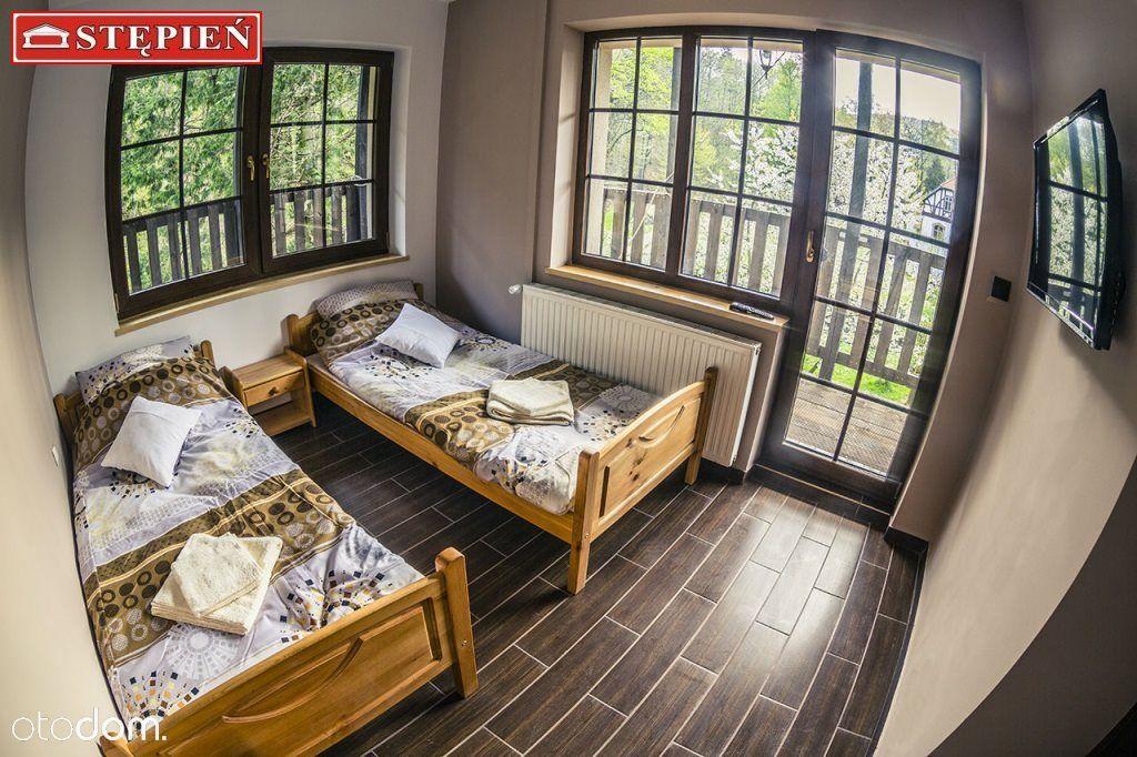 Dom na sprzedaż, Świeradów-Zdrój, lubański, dolnośląskie - Foto 9