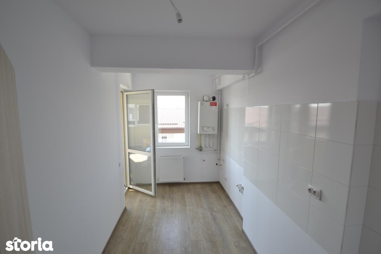Apartament de vanzare, București (judet), Sectorul 4 - Foto 10