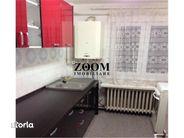 Apartament de inchiriat, Cluj (judet), Strada Fântânele - Foto 1