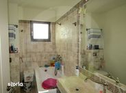 Apartament de vanzare, Cluj (judet), Aleea Gogu Constantinescu - Foto 9