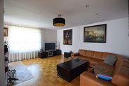 Dom na wynajem, Uniszowice, lubelski, lubelskie - Foto 2