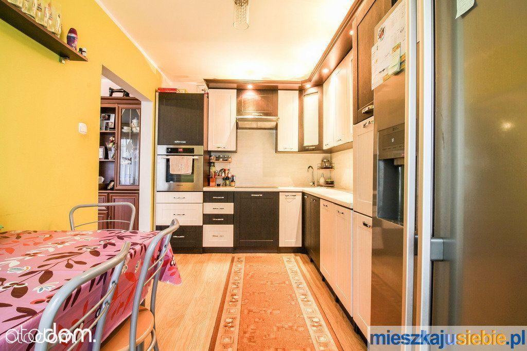 Mieszkanie na sprzedaż, Łomża, podlaskie - Foto 2