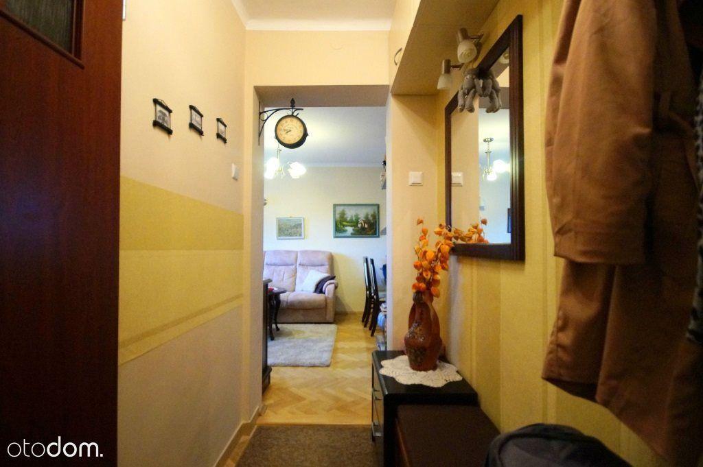 Mieszkanie na sprzedaż, Kielce, KSM - Foto 8