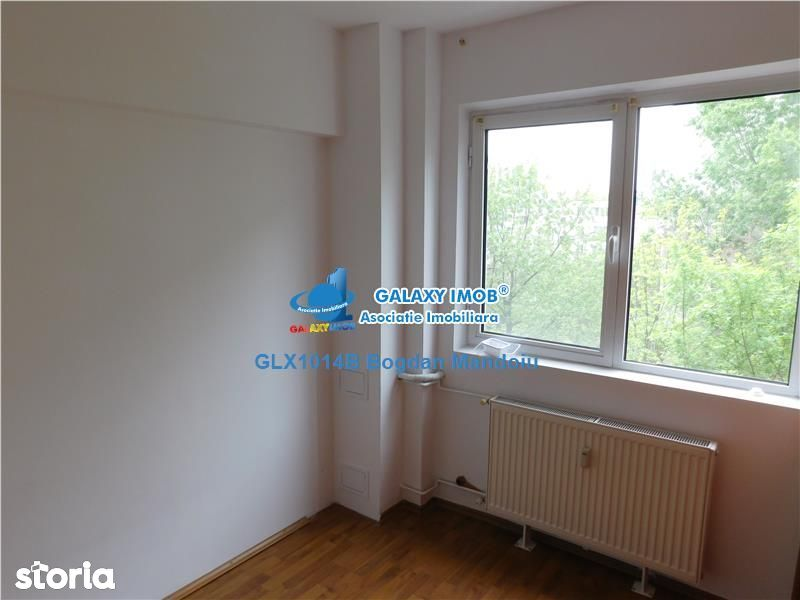 Apartament de vanzare, București (judet), Aleea Lunca Cernei - Foto 6