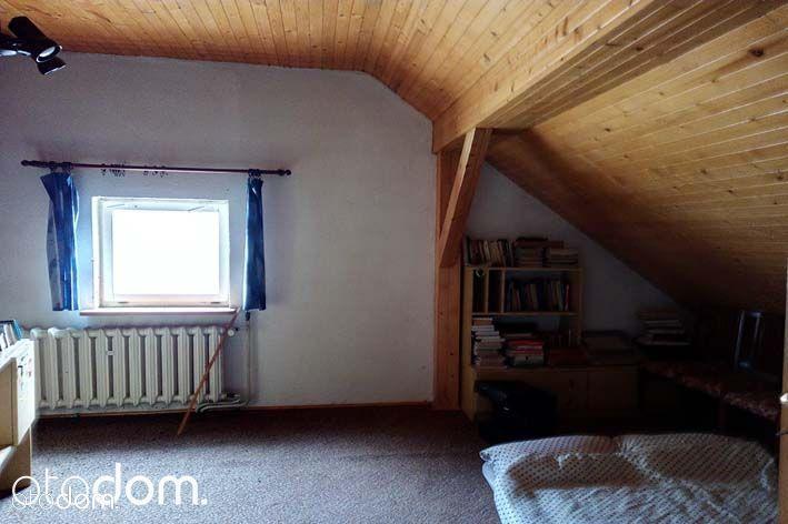 Dom na sprzedaż, Stryków, zgierski, łódzkie - Foto 8