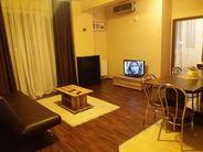 Apartament de inchiriat, Arad - Foto 9