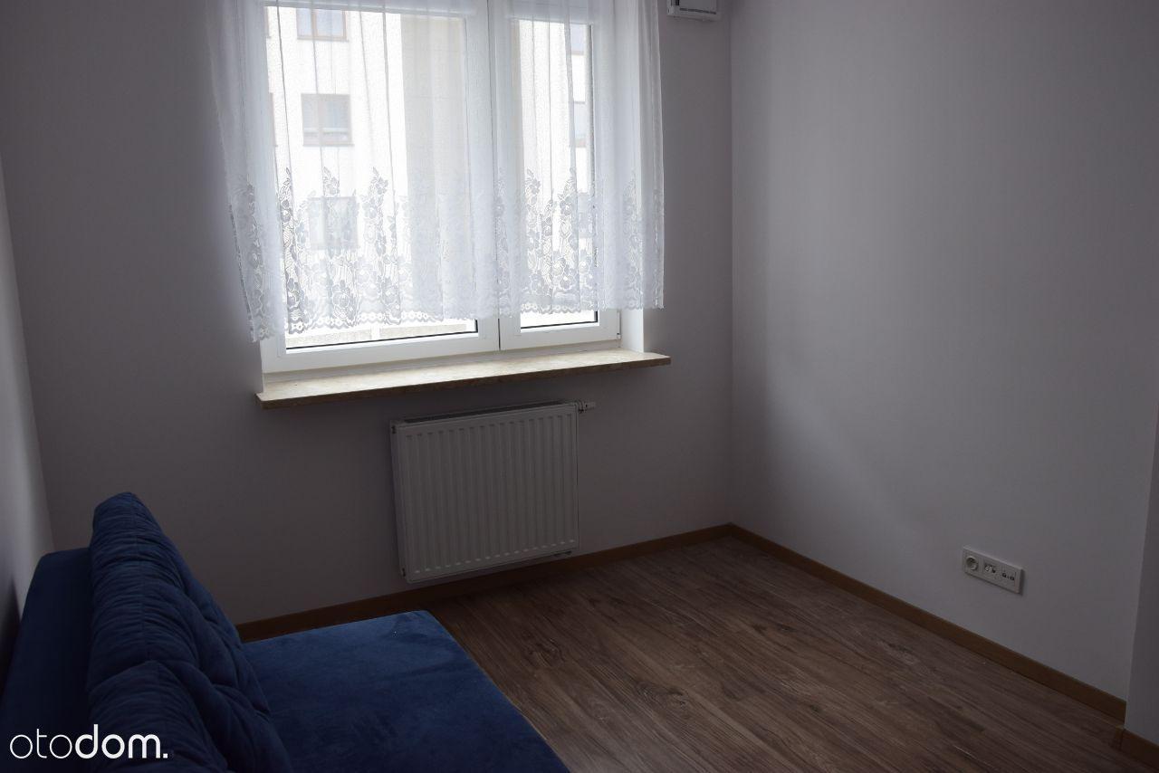 Mieszkanie na wynajem, Warszawa, Bemowo - Foto 10