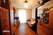 Apartament de vanzare, București (judet), Floreasca - Foto 8