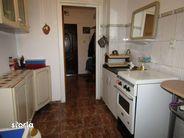 Apartament de vanzare, Dâmbovița (judet), Târgovişte - Foto 6