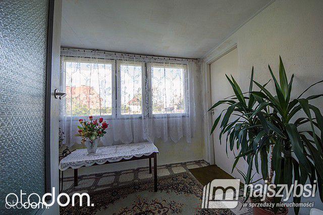 Dom na sprzedaż, Banie, gryfiński, zachodniopomorskie - Foto 5
