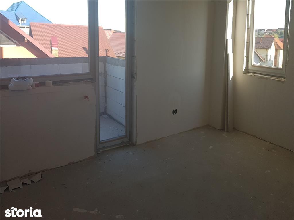 Apartament de vanzare, Argeș (judet), Strada Libertății - Foto 4