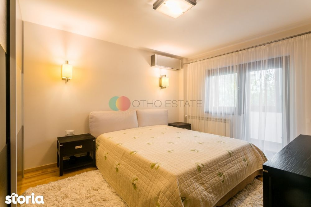 Apartament de vanzare, București (judet), Aviației - Foto 9
