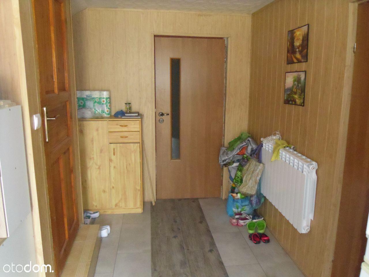 Dom na sprzedaż, Pełczyska, pińczowski, świętokrzyskie - Foto 6