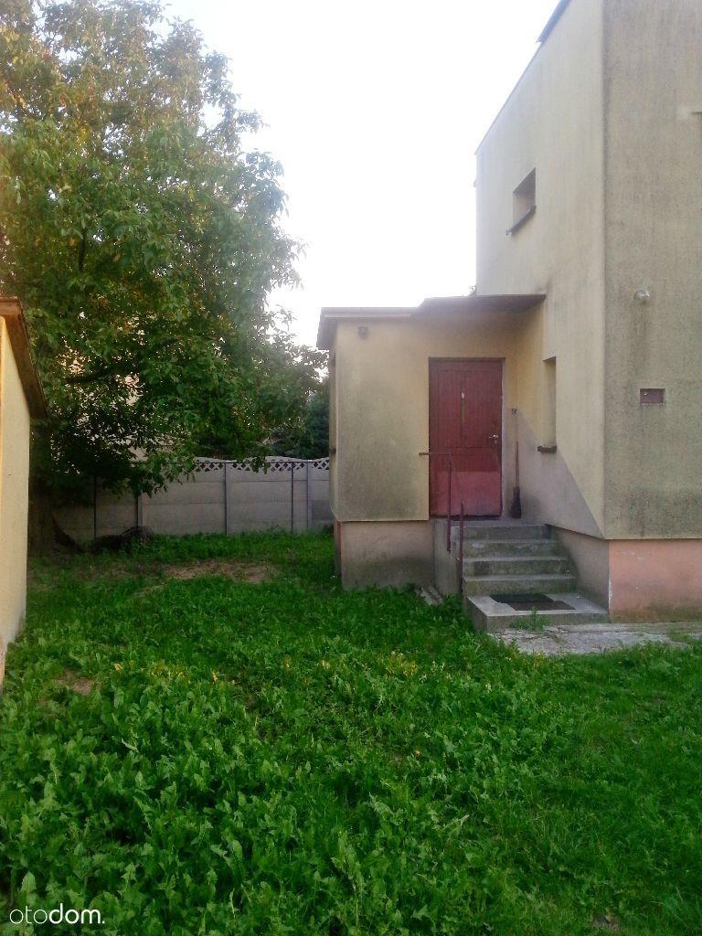 Dom na sprzedaż, Marianów Rogowski, brzeziński, łódzkie - Foto 4