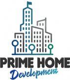 Deweloperzy: Prime Home Development Sp. z o.o. Sp. k. - Siechnice, wrocławski, dolnośląskie