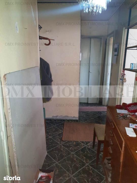 Apartament de vanzare, București (judet), Bulevardul Dimitrie Cantemir - Foto 6