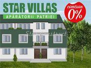 Casa de vanzare, București (judet), Drumul Jilavei - Foto 3