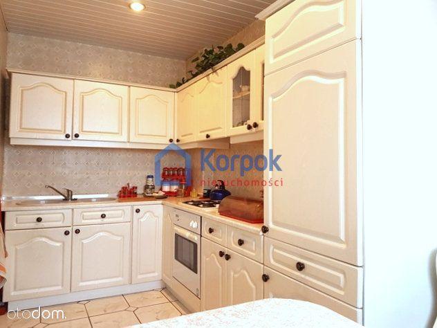 Dom na sprzedaż, Bytom, Sucha Góra - Foto 13
