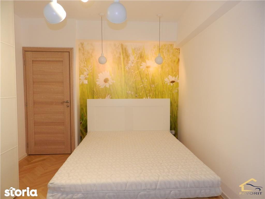 Apartament de inchiriat, Dolj (judet), Calea București - Foto 3