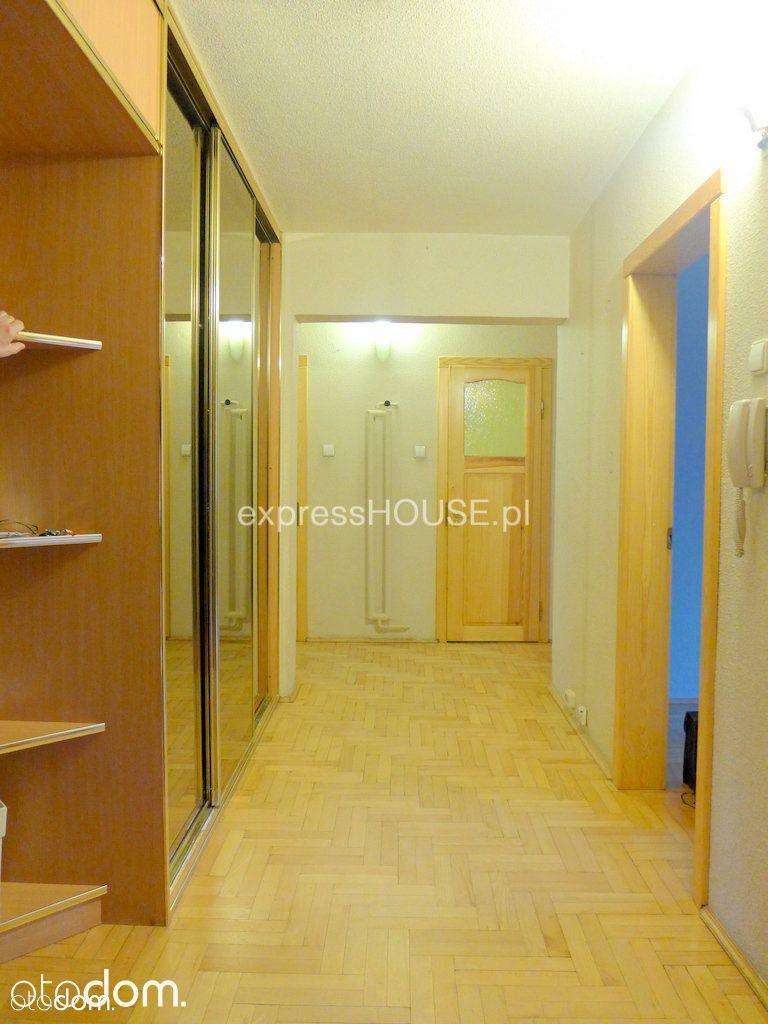 Mieszkanie na sprzedaż, Nałęczów, puławski, lubelskie - Foto 8