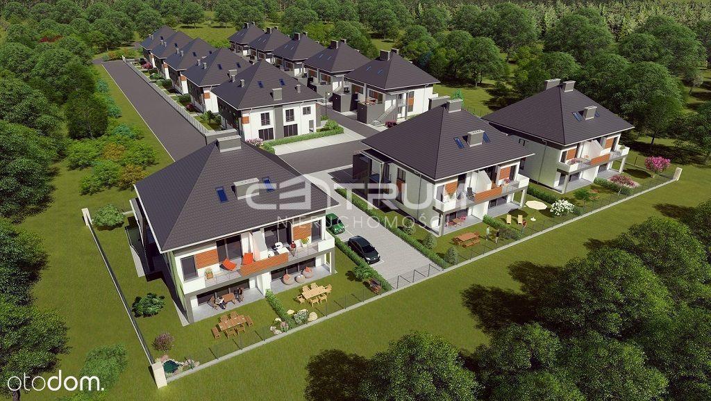 Dom na sprzedaż, Zielona Góra, Jędrzychów - Foto 3