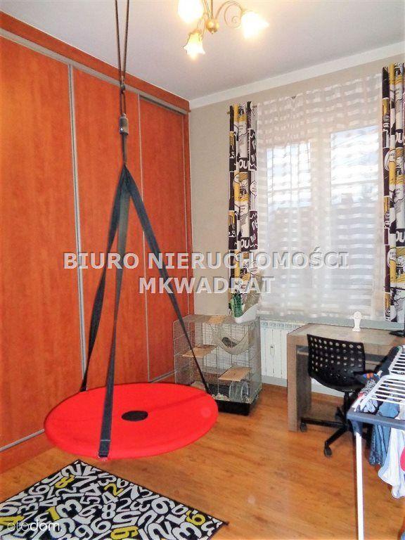 Mieszkanie na sprzedaż, Rybnik, Boguszowice - Foto 4