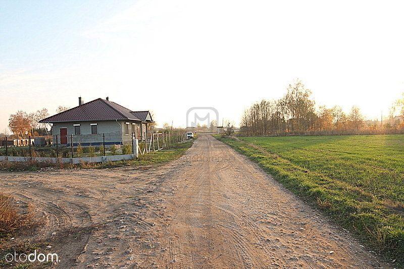 Działka na sprzedaż, Osiedle Poznańskie, gorzowski, lubuskie - Foto 6