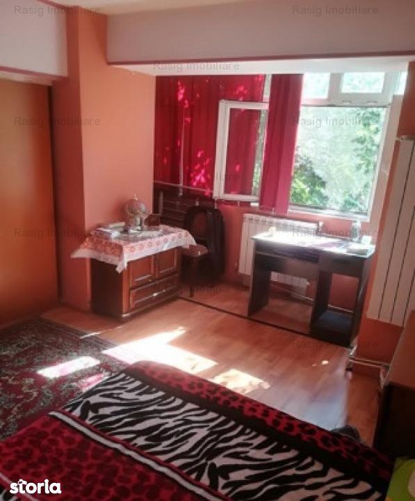 Apartament de vanzare, București (judet), Splaiul Unirii - Foto 1