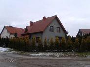 Dom na sprzedaż, Biskupiec, olsztyński, warmińsko-mazurskie - Foto 3