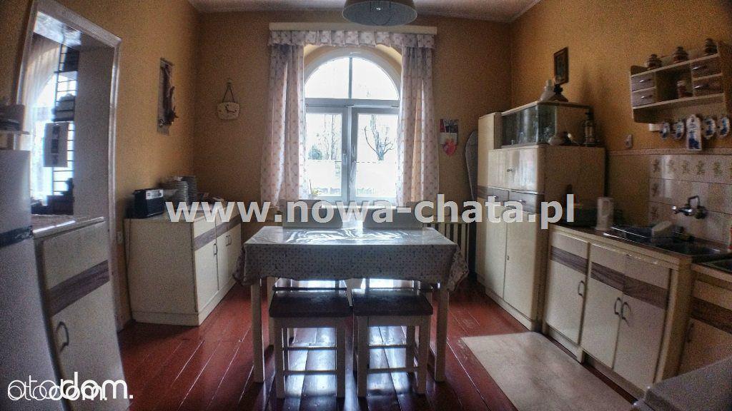 Mieszkanie na sprzedaż, Rydułtowy, wodzisławski, śląskie - Foto 6