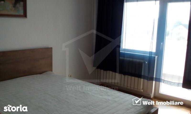 Apartament de vanzare, Cluj (judet), Zorilor - Foto 15