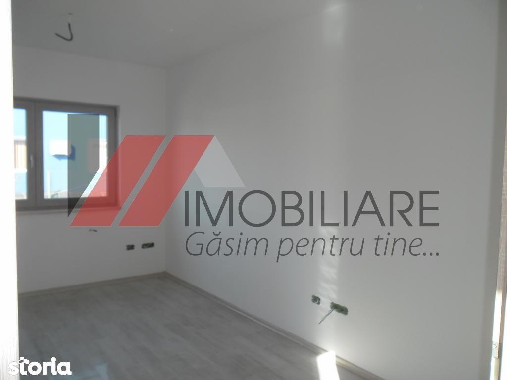 Birou de vanzare, Timiș (judet), Săcălaz - Foto 1