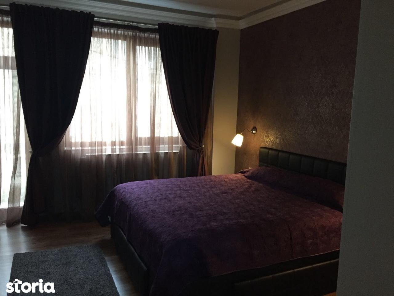 Apartament de vanzare, Constanța (judet), Constanţa - Foto 16