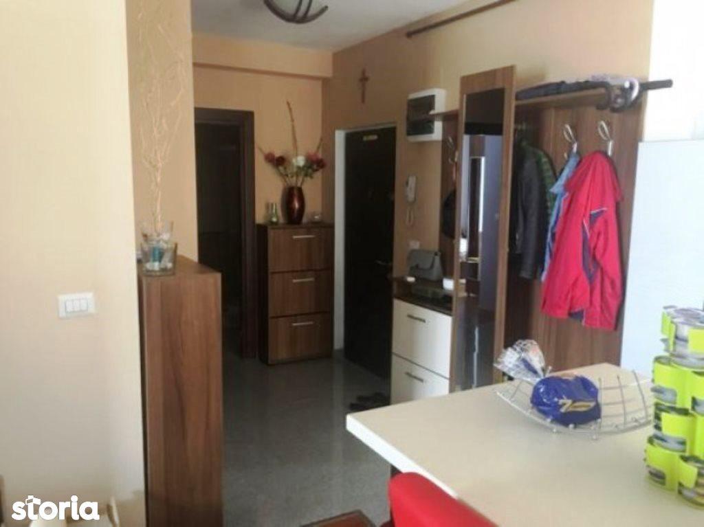 Apartament de vanzare, București (judet), Străulești - Foto 2