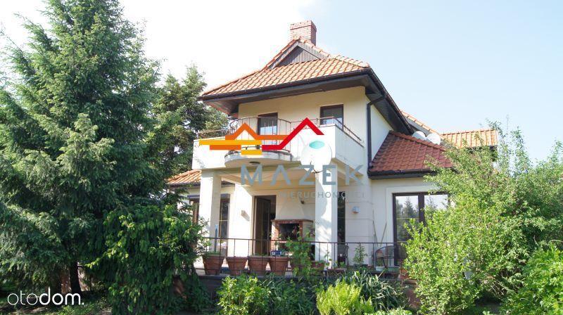 Dom na sprzedaż, Tłokinia Kościelna, kaliski, wielkopolskie - Foto 1
