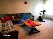 Apartament de vanzare, Dolj (judet), 1 Mai - Foto 5
