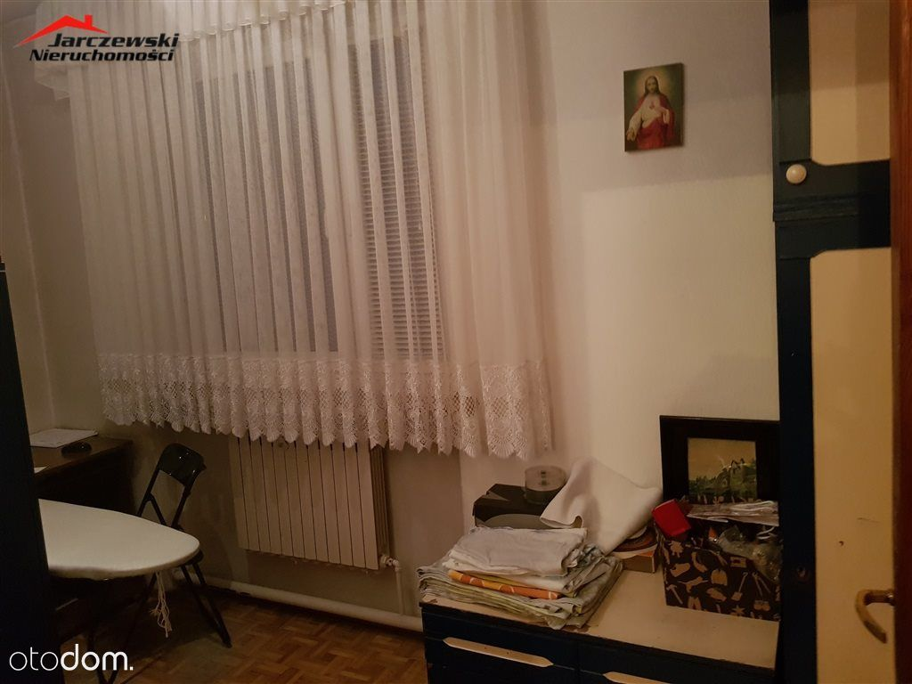 Mieszkanie na sprzedaż, Kraków, małopolskie - Foto 8