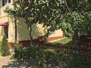 Casa de vanzare, Cernatesti, Dolj - Foto 19