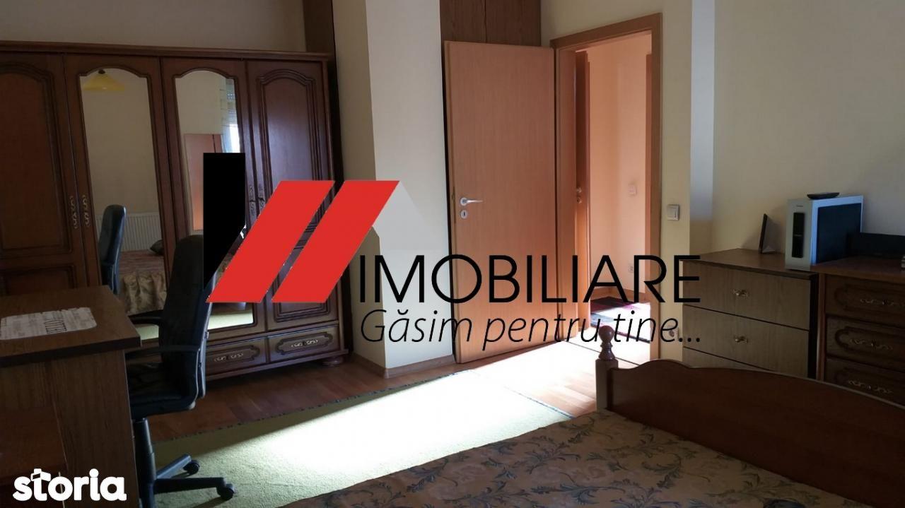 Apartament de inchiriat, Timiș (judet), Complexul Studențesc - Foto 3