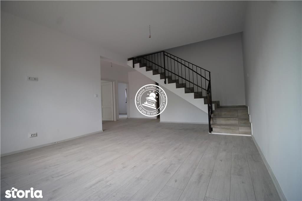 Casa de vanzare, Iași (judet), Podu Roș - Foto 10