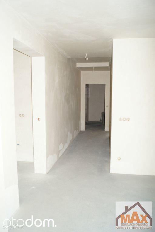 Dom na sprzedaż, Tychy, Mąkołowiec - Foto 3