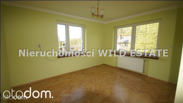 Dom na sprzedaż, Lesko, leski, podkarpackie - Foto 8