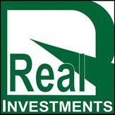 Aceasta apartament de vanzare este promovata de una dintre cele mai dinamice agentii imobiliare din Arad (judet), Arad: Real Investments